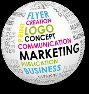 stellar_marketing_globe